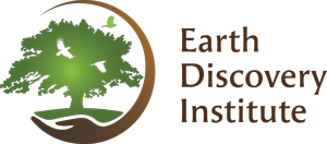 Earth Discovery Institute